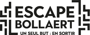 Escape Bollaert