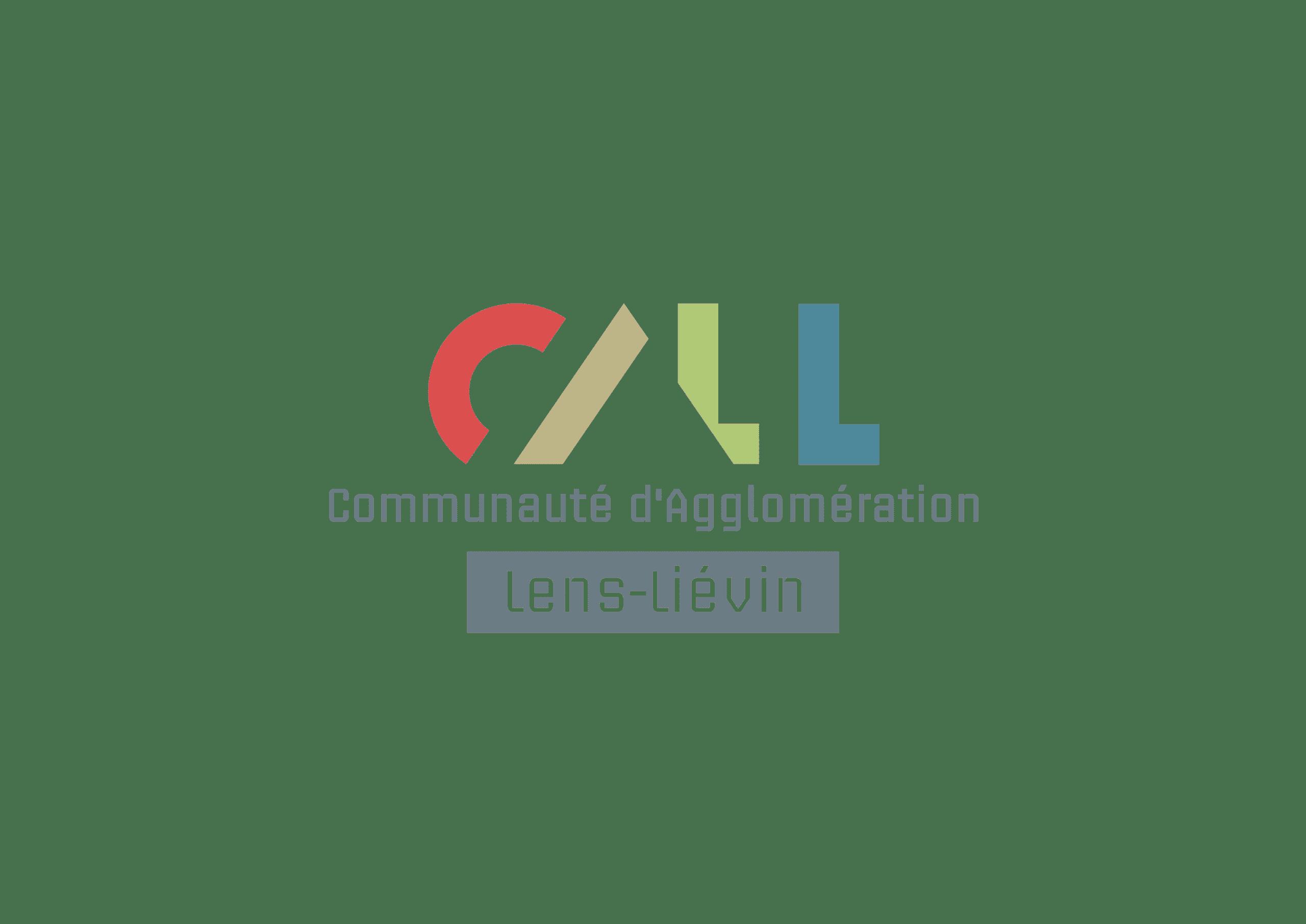 communauté d'agglomération Lens Lievin